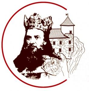 logo_SMKKW_uproszczone