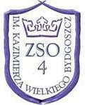 logo-bydgozcz_nowe