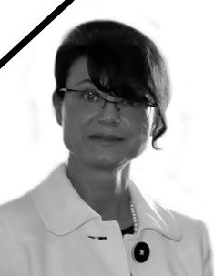 Malgorzata Palka